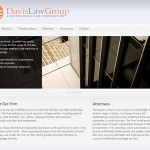 Davis Law Group
