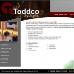 Toddco Systems